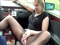 Pissing in the car_480p