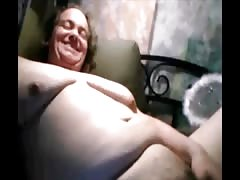 bbw poilue en cam