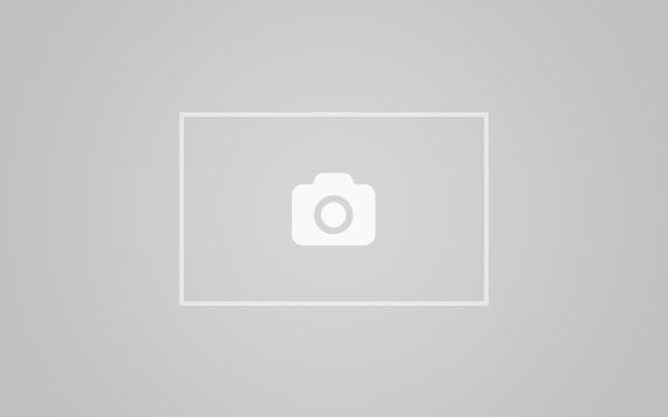 BFFS - Fake Instructor Fucks Ballerina Best Friends In Foursome