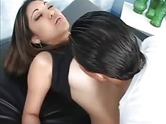 Asian Slut Nautica Looking For Dick To Fuct 420